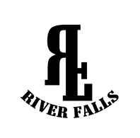 River Falls Weddings, Amarillo, DJ Entertainment